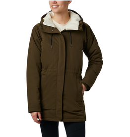 Columbia Columbia Femmes South Canyon Sherpa Lined 1859841