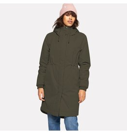 SELFHOOD Selfhood Women's Hooded 77159