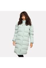 SELFHOOD Selfhood Women's Hooded Puffer 77147