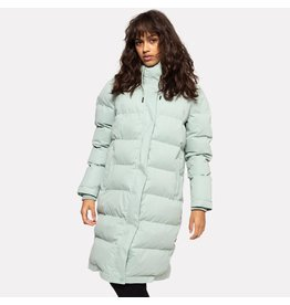 SELFHOOD Selfhood Femmes Hooded Puffer 77147