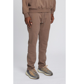 KUWALLA Kuwalla Hommes Elevated Sweatpant KUL-SW2237