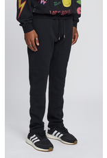 KUWALLA Kuwalla Men's Elevated Sweatpant KUL-SW2237