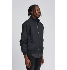 KUWALLA Kuwalla Hommes Reversible Harrington Jacket KUL-HJ0116