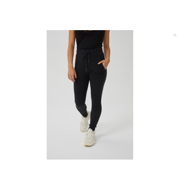 KUWALLA Kuwalla Femmes Jogger Legging WKUL-JOGL453