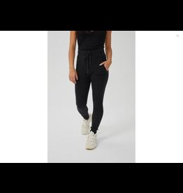 KUWALLA Kuwalla Women's Jogger Legging WKUL-JOGL453