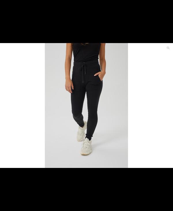 Kuwalla Women's Jogger Legging WKUL-JOGL453