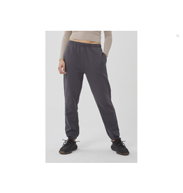 KUWALLA Kuwalla Femmes Oversized Sweatpants WKUL-OSJ451