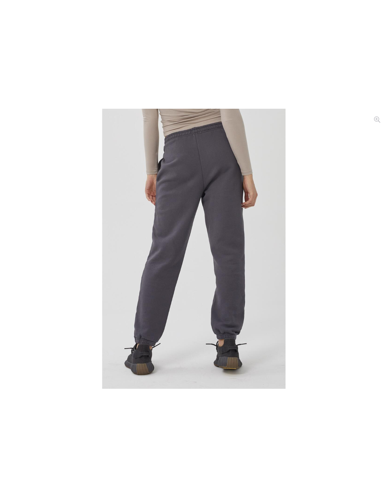 KUWALLA Kuwalla Women's Oversized Sweatpant WKUL-OSJ451