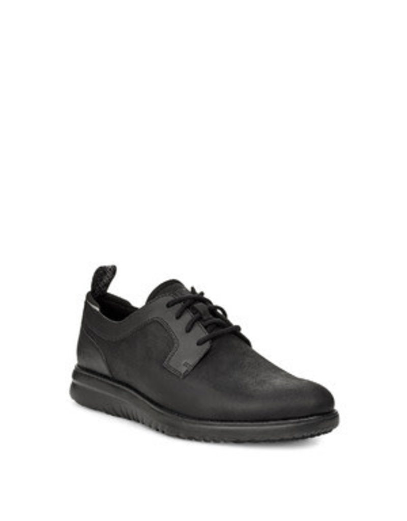 UGG UGG Men's Union Derby WP 1104692