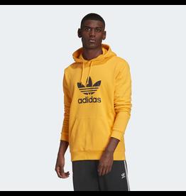 ADIDAS Adidas Hommes Trefoli Hoodie GD9923