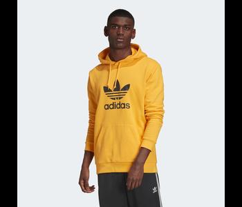 Adidas Men's Trefoli Hoodie GD9923