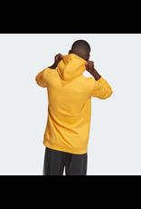 ADIDAS Adidas Men's Trefoli Hoodie GD9923