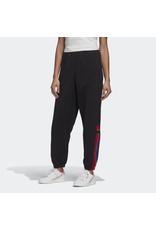 ADIDAS Adidas Women's Cuffed GD2242