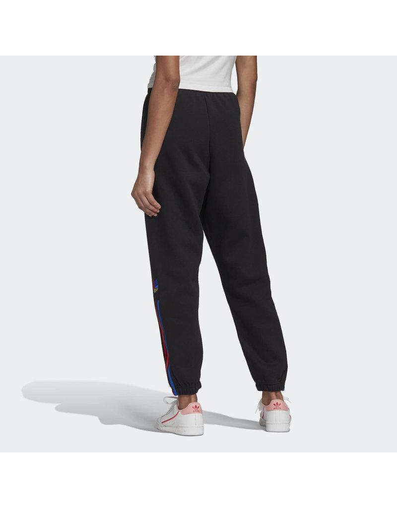 ADIDAS Adidas Femmes Cuffed GD2242