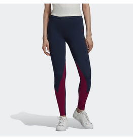 ADIDAS Adidas Femmes Logo Tight GD2349