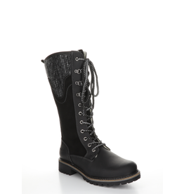 BOS & CO. Bos & Co. Women's Hayday B20225