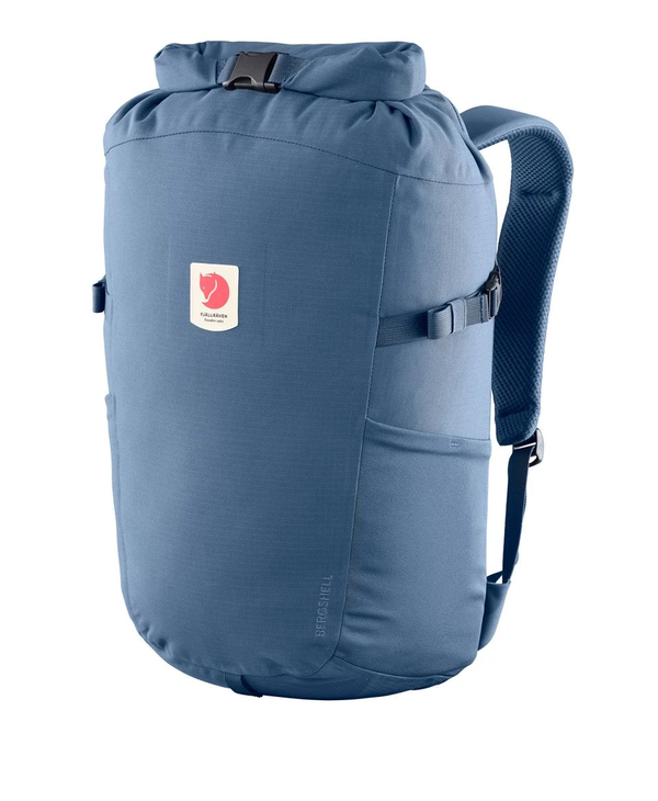 Fjall Raven Ulvo Rolltop 23 F23311