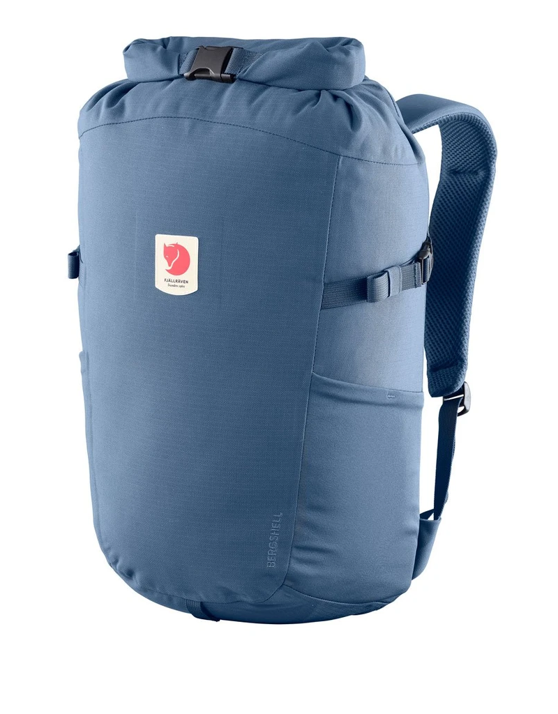 FJALL RAVEN Fjall Raven Ulvo Rolltop 23 F23311