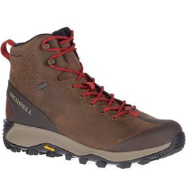 MERRELL Merrell Hommes Thermo Glacier Mid J19243