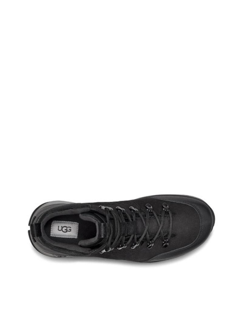 UGG UGG Hommes Emmett Boot Mid 1112376