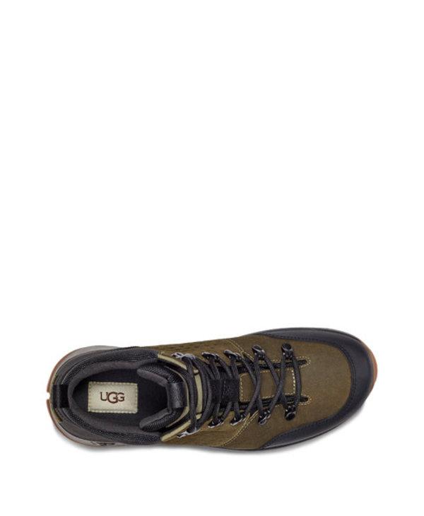 UGG Men's Emmett Boot Mid 1112376