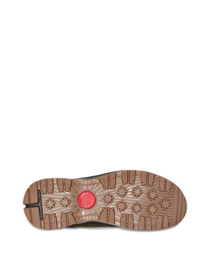 UGG UGG Men's Emmett Boot Mid 1112376