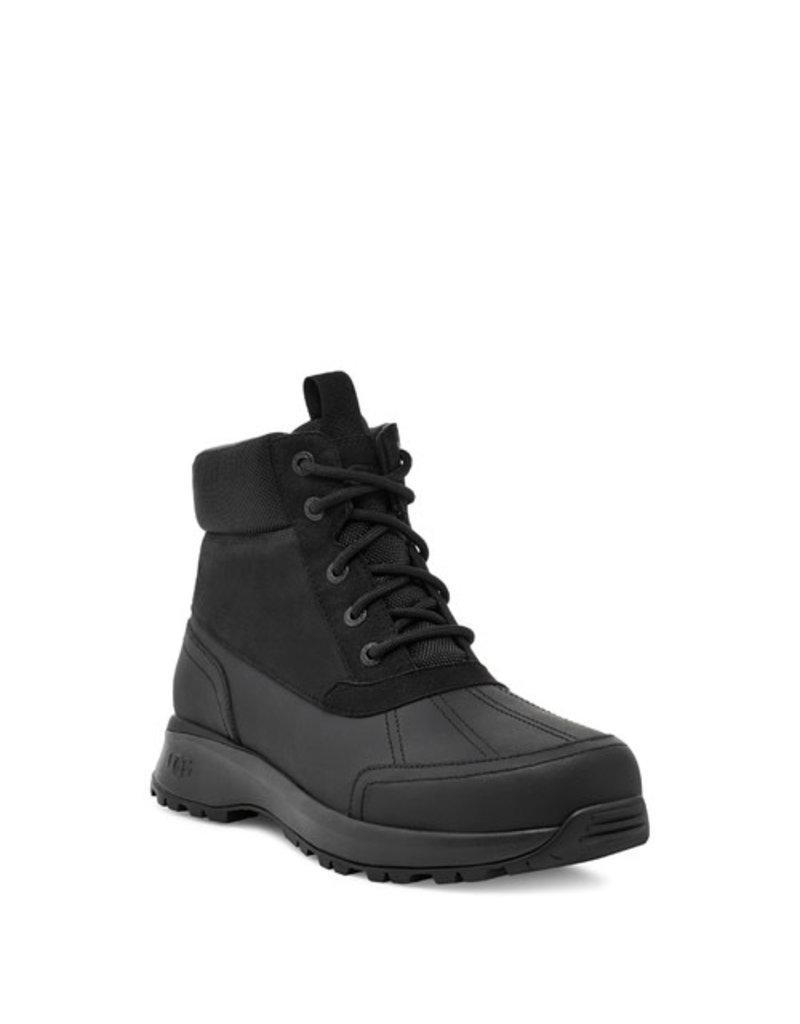 UGG UGG Hommes Emmett Duck Boot 1115834