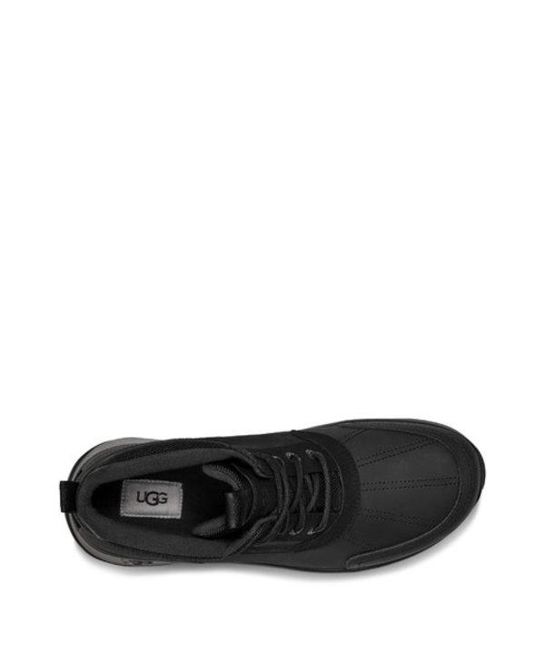 UGG Men's Emmett Duck Boot 1115834