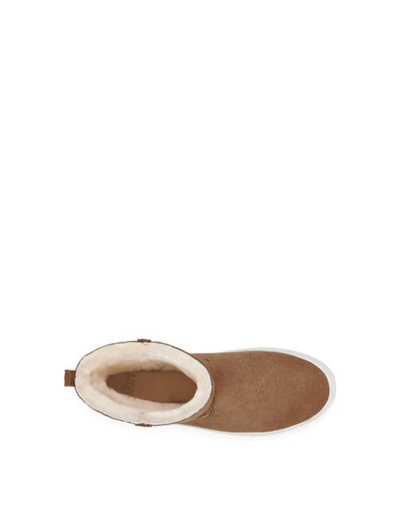 UGG UGG Women's Declan Slip-On 1112264