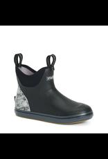"""XTRATUF Xtratuf Women's 6"""" Ankle Deck Boot XWAB-001"""