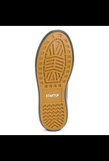 "XTRATUF Xtratuf Femmes 6"" Ankle Deck Boot XWAB-001"