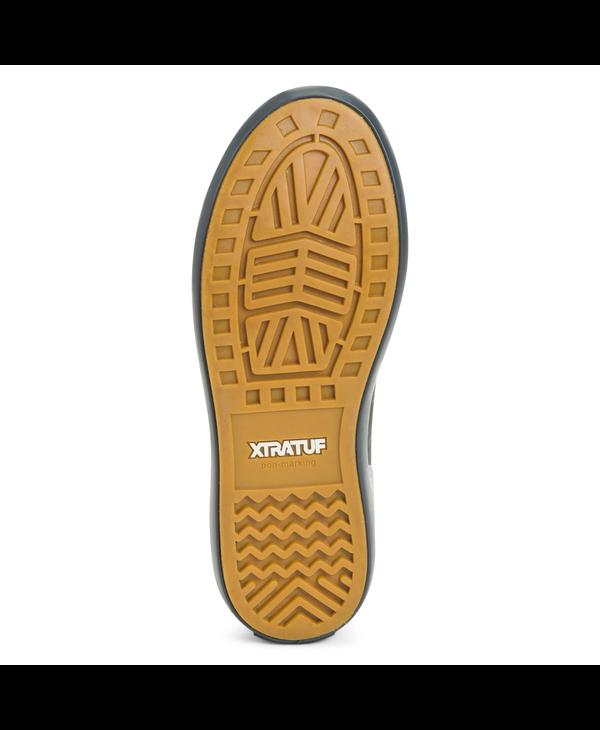 """Xtratuf Women's 6"""" Ankle Deck Boot XWAB-001"""