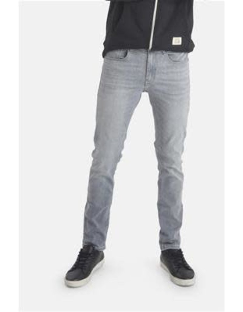 BLEND Blend Hommes Denim Jet Fit 20707721