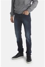 BLEND Blend Men's Denim Twister Fit 20700053