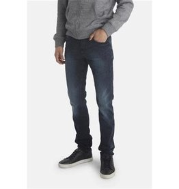 BLEND Blend Men's Denim Twister Fit 20700053