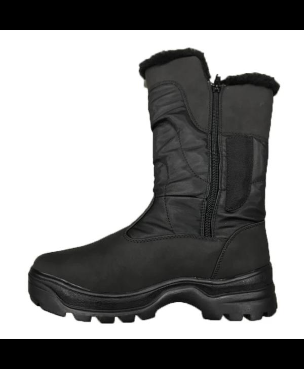Navatex 2 Women's HI Side Zip Boot 187499