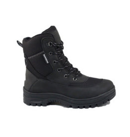 Navatex Hommes Laced Ankle 187501