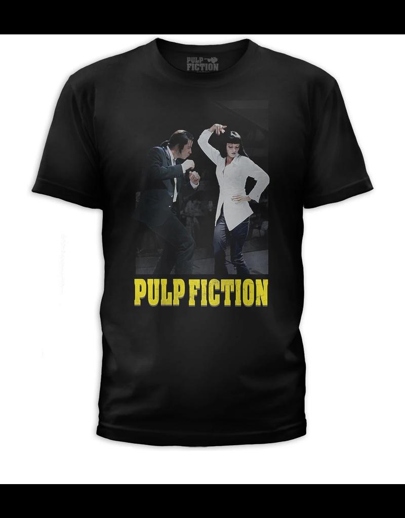 JOAT Pulp Fiction Dance Off PLP0048