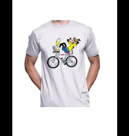 JOAT Goofy On A Bike DS1061-T1031C