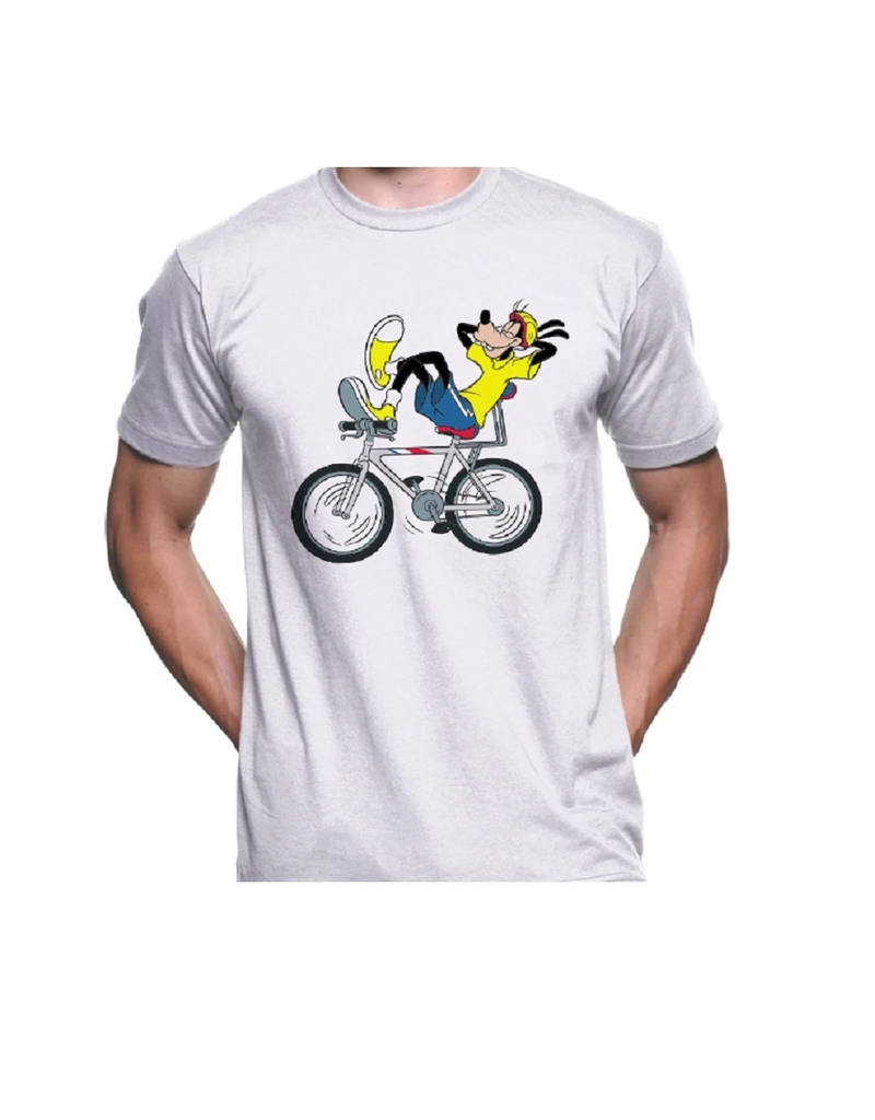 JOAT Goofy On A Bike DS1061-T1031C