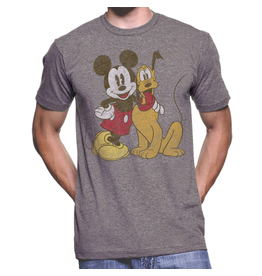 JOAT Mickey And Pluto DS1044-T1031H