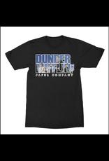 JOAT The Office Dunder Cast DM328BK