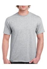 Schreter Men's T-Shirt T2000