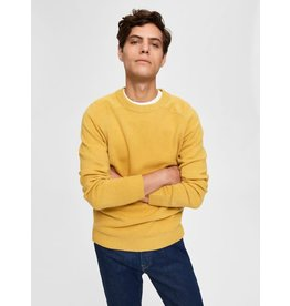 SELECTED Selected Hommes Coban Crew Neck 16075826