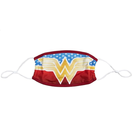 Wonder Woman Masque BCMK9LTBDCO