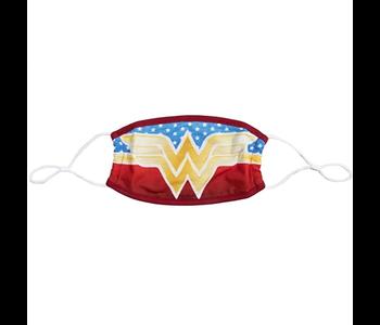 Wonder Woman Mask BCMK9LTBDCO