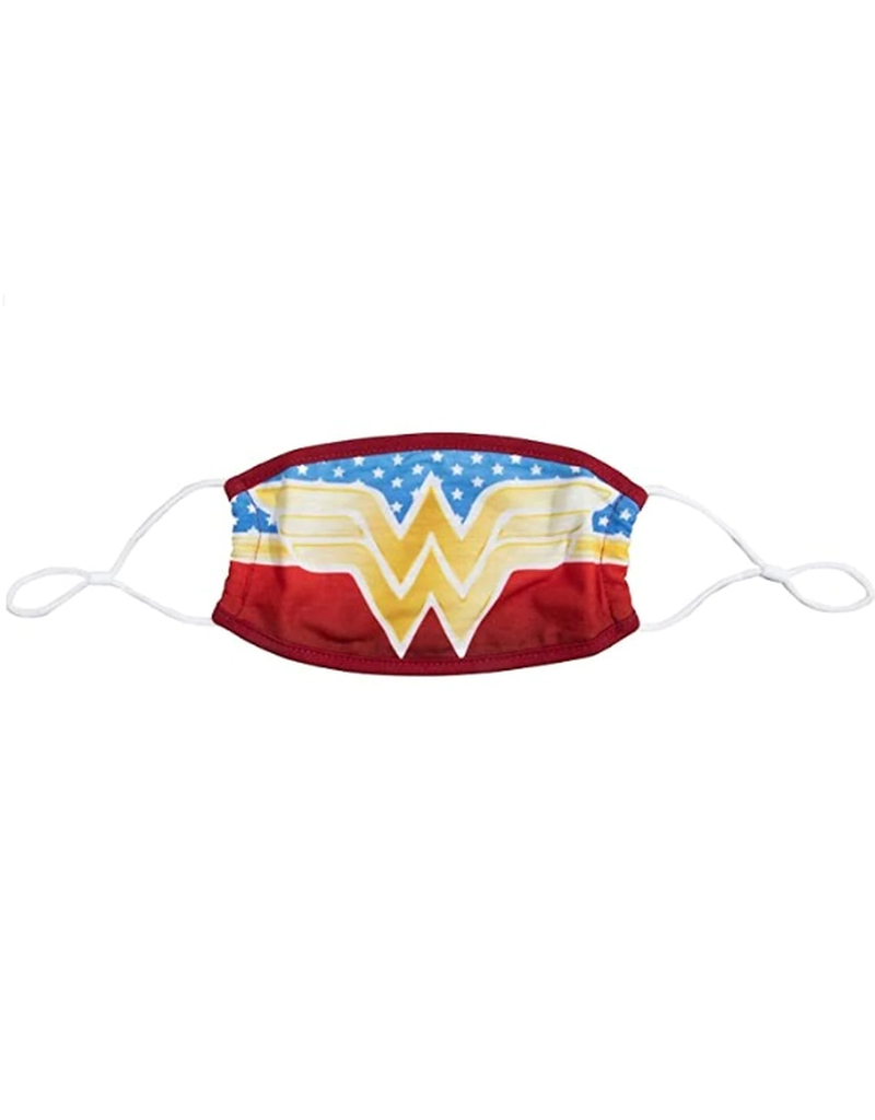 Wonder Woman Masque BCMK9LTBDCO