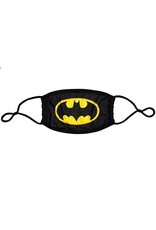 Batman Masque BCMK9MZNBTM