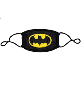 Batman Mask BCMK9MZNBTM