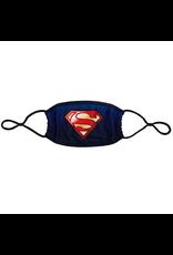 Superman Mask BCMK9LT6SPM